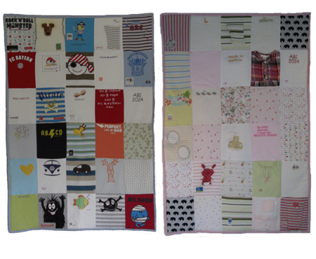 onlineshop patchworkdecken. Black Bedroom Furniture Sets. Home Design Ideas